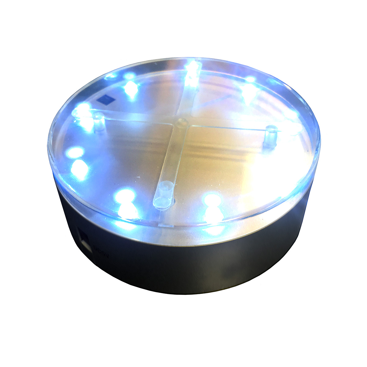 Mini Led Light Base 4