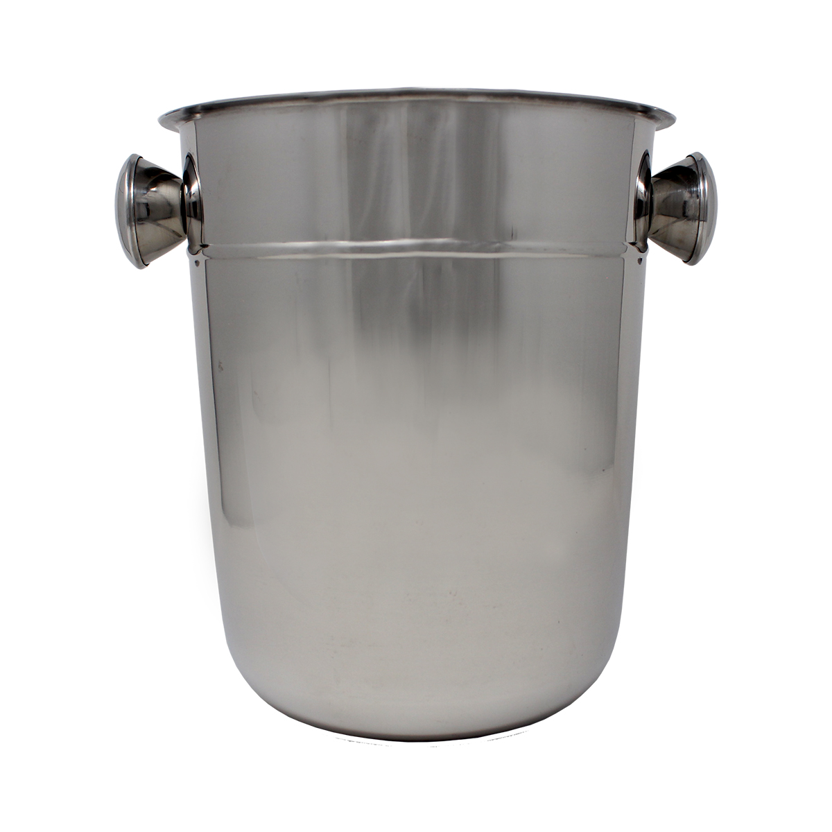 Wine Bucket Stainless Tabletop