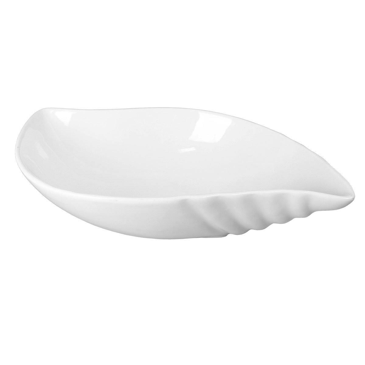Shell Bowl 1 1/2qt