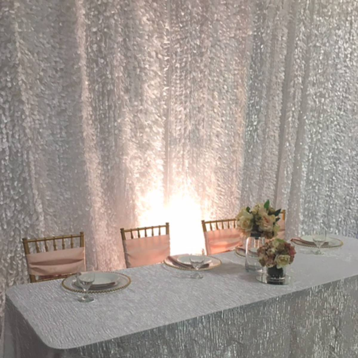 Gatsby Backdrops