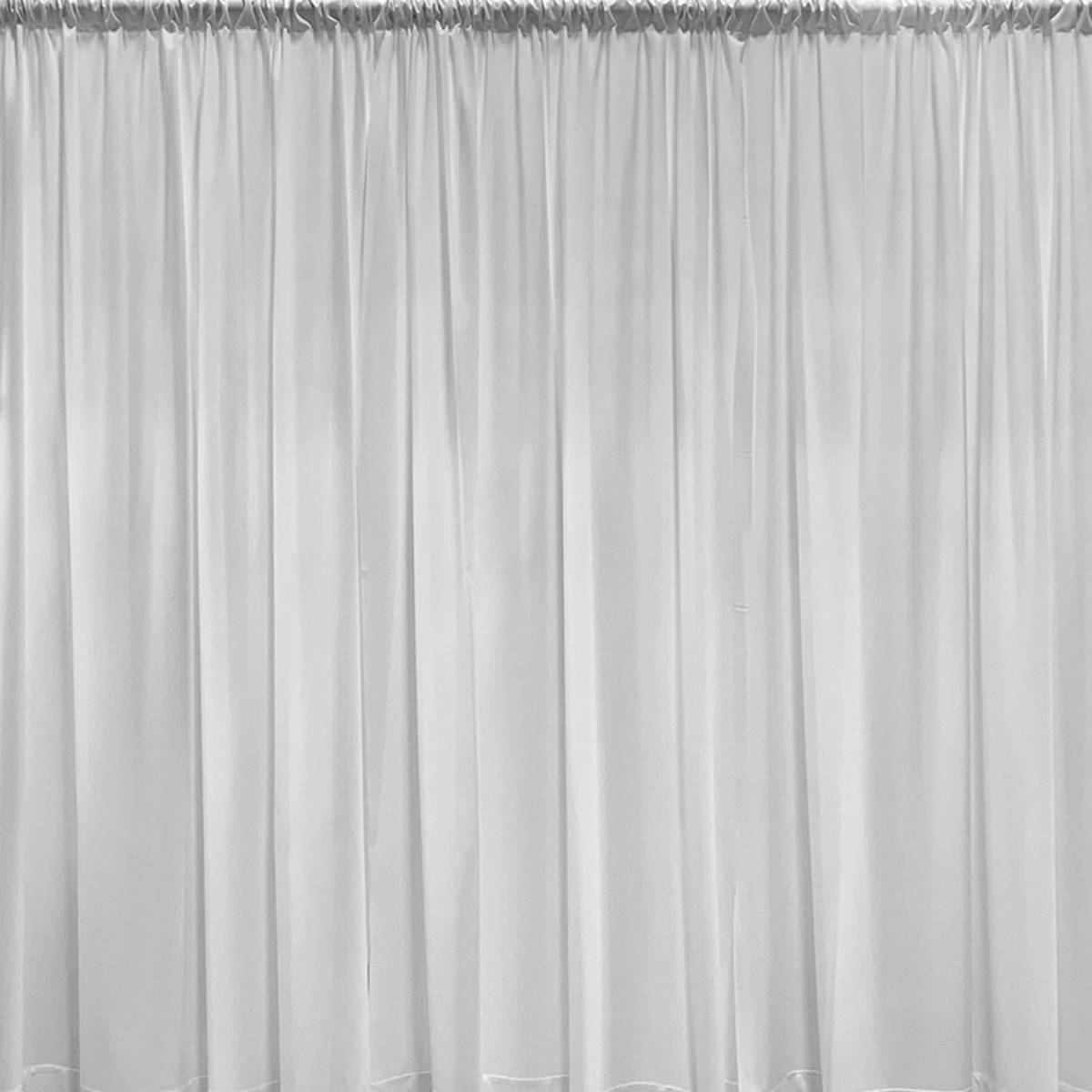 Premier Drape Backdrops