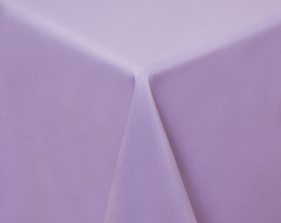 Lilac Solid